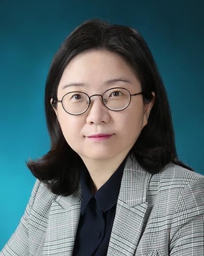 이혜민 프로필사진