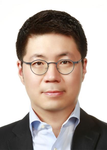 김지현 프로필사진