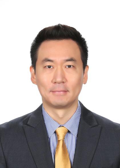 김동환 프로필사진