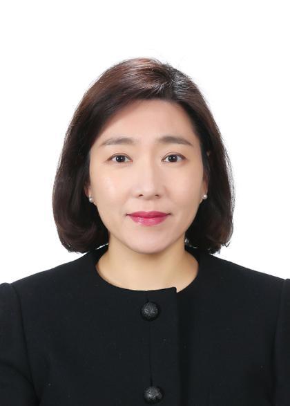 홍승혜 프로필사진