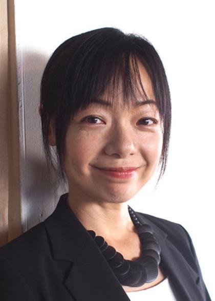 세토토모코 프로필사진