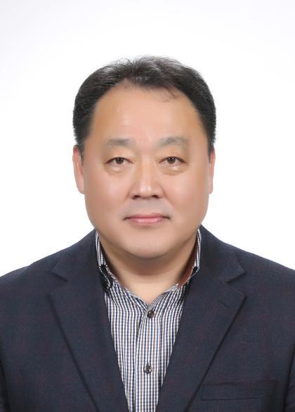 손인혁 프로필 사진