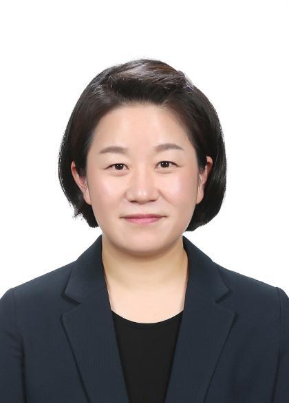 김보미 프로필사진