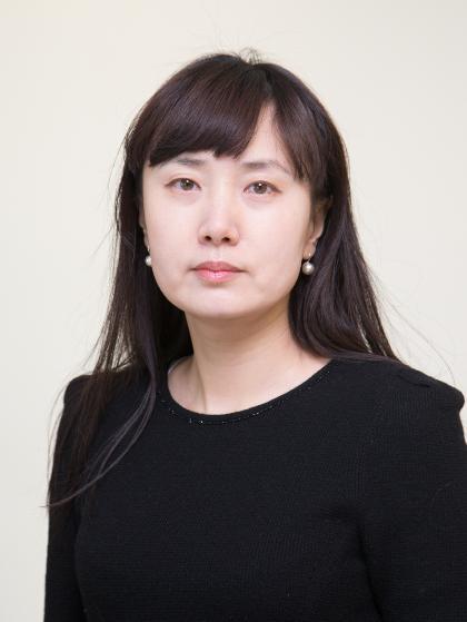 박지순 프로필사진