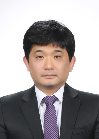 김재철 프로필사진