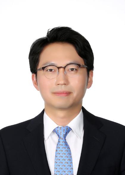 김지섭 프로필사진