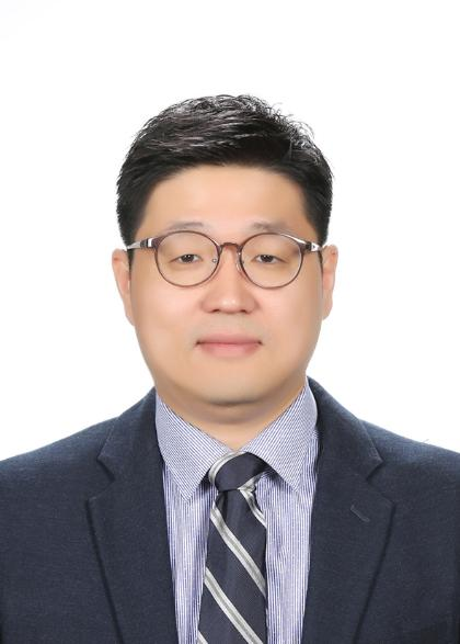 박상훈 프로필사진