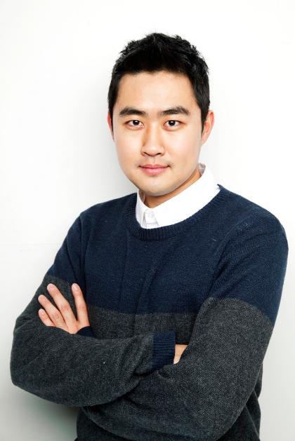 김근수 프로필사진