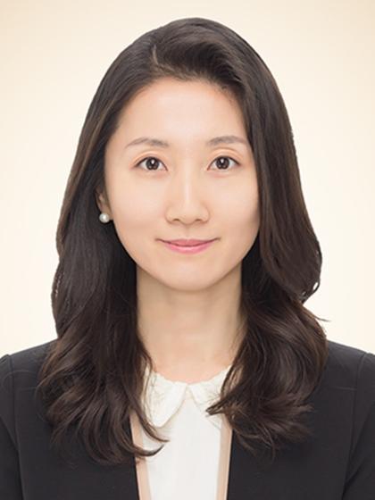김유미 프로필사진