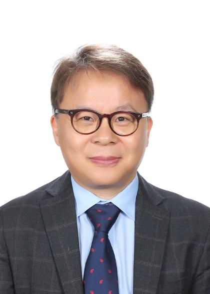 박경석 프로필사진