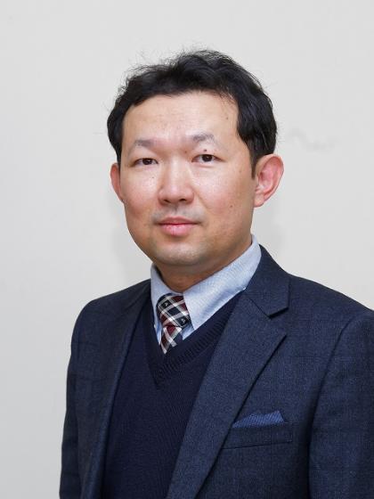 김관표 프로필사진