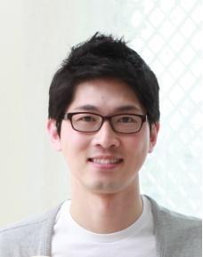 송하준 프로필사진