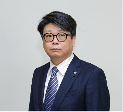 김형태 프로필사진