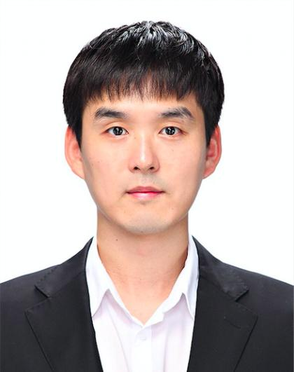 홍진기 프로필사진