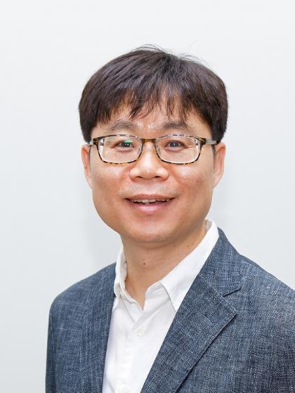 김병수 프로필사진