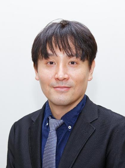 박장웅 프로필 사진