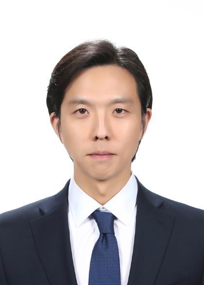 홍한솔 프로필사진