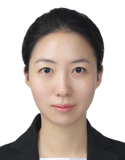 김상민 프로필사진