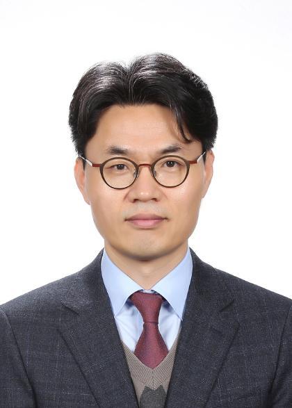 김태관 프로필 사진