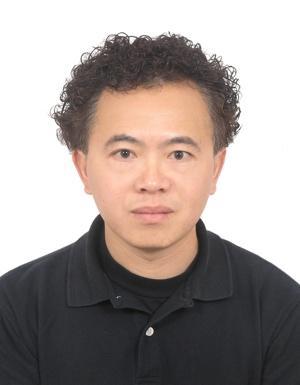 양밍쉬안 프로필 사진