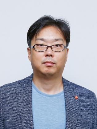 유휘동 프로필사진