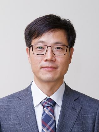 김원석 프로필사진