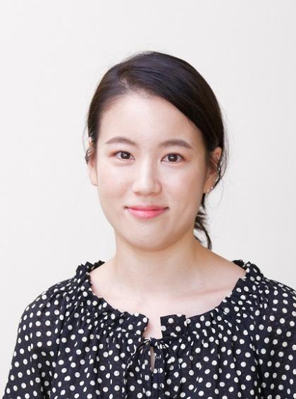 남보영 프로필사진
