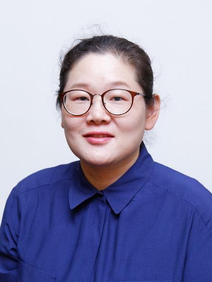 김하영 프로필사진