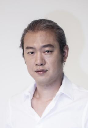 박종훈 프로필사진