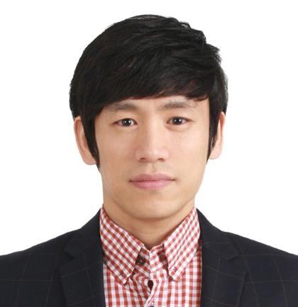 박노성 프로필 사진