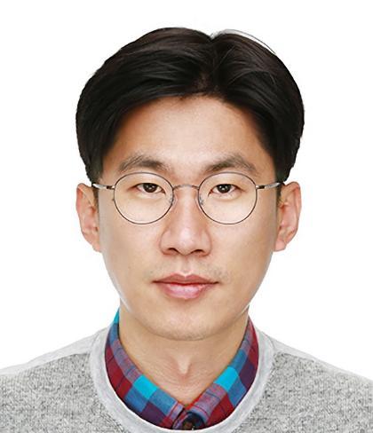 조영욱 프로필사진
