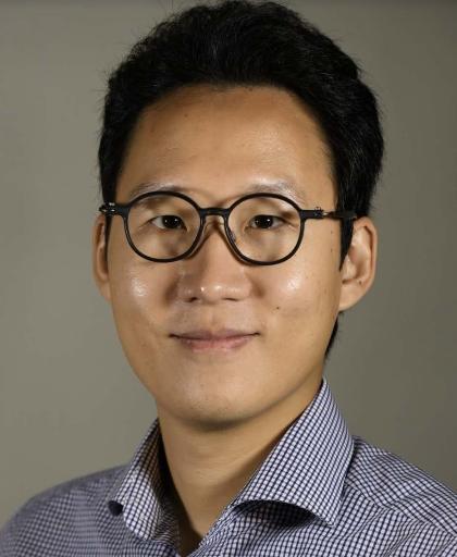 김홍조 프로필사진