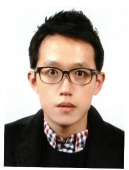 송현진 프로필사진
