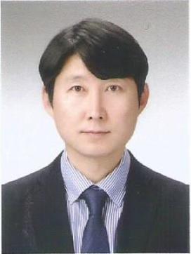 정영수 프로필사진
